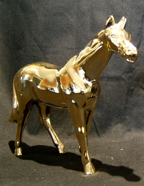 gold pony wish upon the golden pony title of show guelph production
