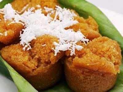 cara membuat cireng tanpa terigu 25 ide terbaik resep kue mangkok di pinterest ide kue