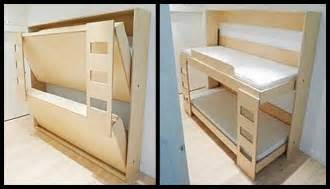 Murphy Bed Kit For Rv Cargo Conversion The Conversion Plans Prepping 1