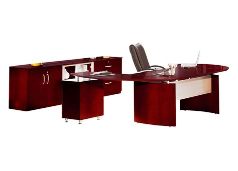 wood office desk furniture curved desk wood office desk desk furniture