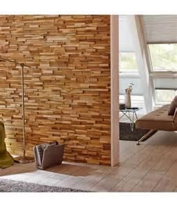 17 best ideas about parement bois on des murs