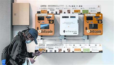 criptomonedas bitcoin y ethereum dominando la nueva fiebre digital oro para ganancias aprenda cã mo comprar extraer intercambiar e invertir caracterã sticas libro edition books criptomonedas para hacer crecer proyectos