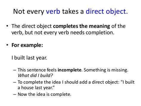 couch definition verb basic parts of a sentence
