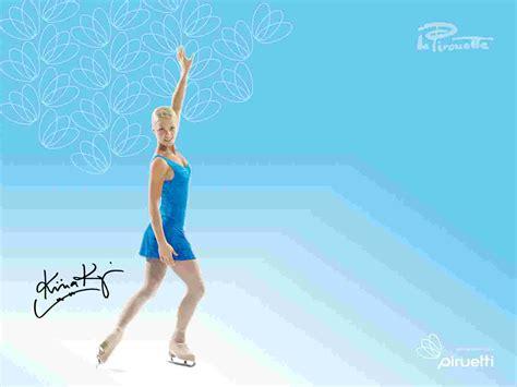 figure background kiira korpi wallpaper figure skating sport wallpaper