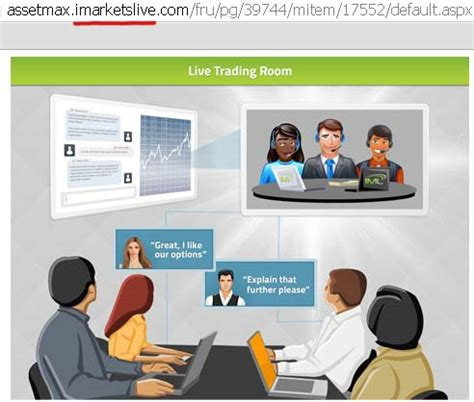 best live trading room imarketslive review stock advice as a product