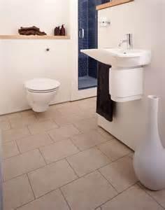 amtico flooring bathroom bathrooms flooring idea lk14 limestone with cn30