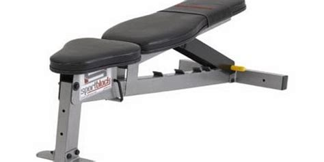 powerblock bench review powerblock sport bench review compare prices buy online