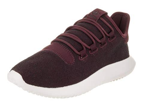 adidas s tubular shadow originals adidas running shoes shoes shoes shoes
