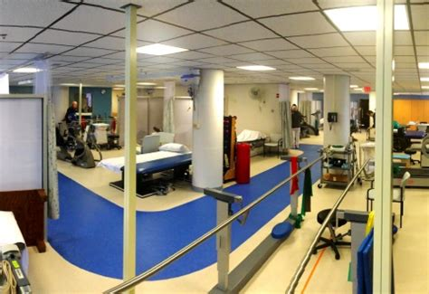 Detox Centers Hudson Valley by Ny Va Clinic Rehab Invigorates Vets Staff Va Hudson