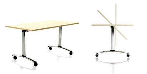 Folding Conference Tables Telfor Folding Conference Tables