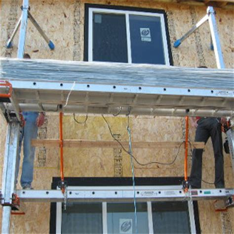 fall protection equipment resource  residential