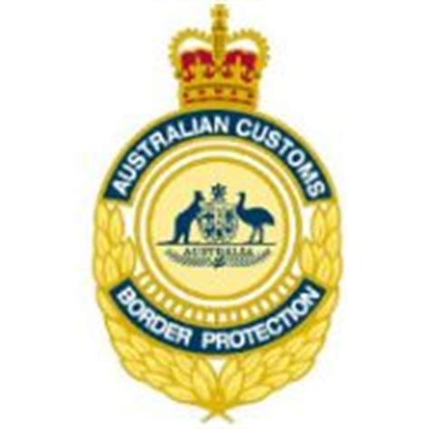 australian border force salaries glassdoorcomau
