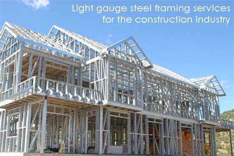Wga Mba Building Supplies by Nexgen Steel Studs Nexgen Metal Framing Nexgen Building