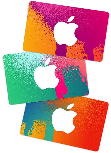 Itune Gift Cards Online - cheap itunes codes in bangladesh impex computer