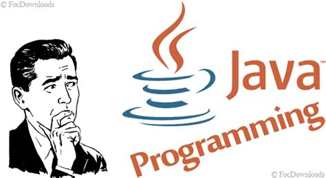 java tutorial videos in hindi free of cost downloads