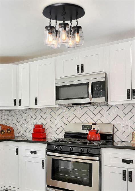 jar flush mount light best 25 flush mount ceiling ideas that you will like on