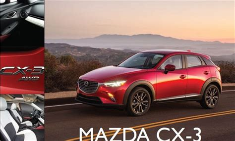 Mazda Cx 3 Reliability by 2017 Nissan Rogue Sport Safety Reliability Edmunds Autos