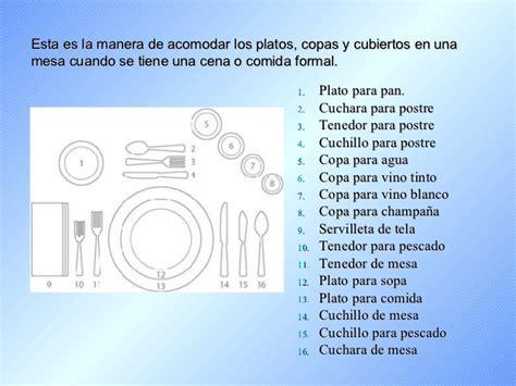 manual prctico de la el manual pr 225 ctico de la etiqueta completo