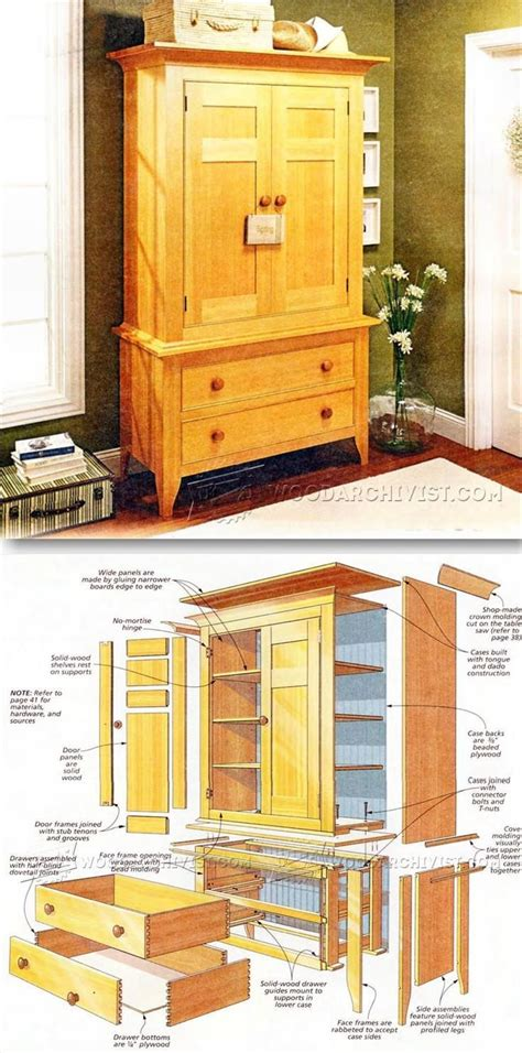 teds woodworking projects 929 best images about wood carving on wood