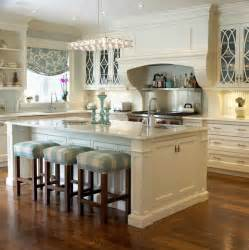 kitchen islands with stools dining room lavish and grandiose kitchen decoration with