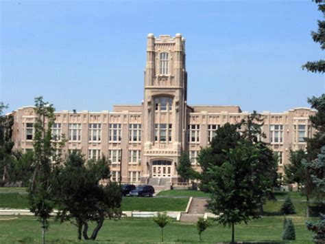 west orange high school winter garden fl lockdown lifted at denver s west high school after