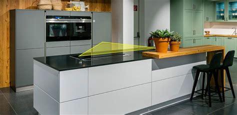 inspiratie keuken indeling keukenindeling tips voor de ideale indeling van uw keuken