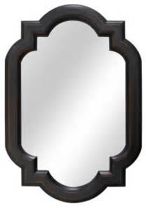 home decorators collection mirrors 22 in w x 32 in l