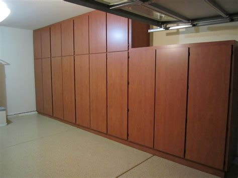 Garage Wall Cabinets Bedroom : Iimajackrussell Garages