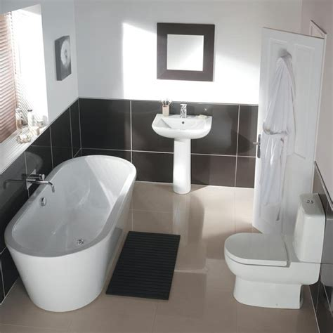 very cheap bathroom suites 17 best bathroom suites images on pinterest bathrooms