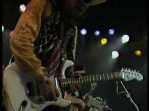 stevie ray vaughan pride  joy youtube