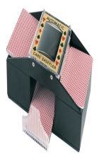 blackjack card shuffler template 2 deck automatic card shuffler blackjack books and