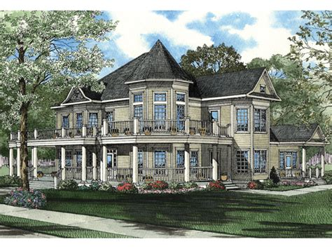 luxury victorian house plans cairns luxury victorian home plan 055s 0044 house plans and more