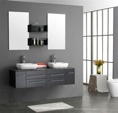 vanity units kleine badezimmer 102 tolle badeinrichtungen ideen archzine net