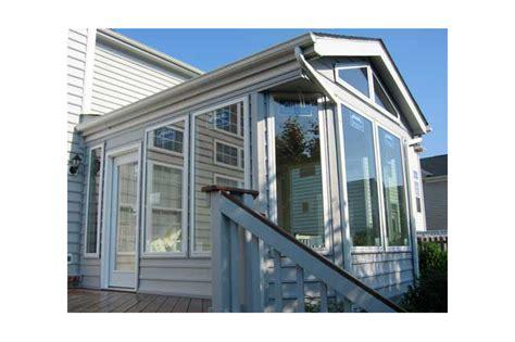 home additions renovations northern va