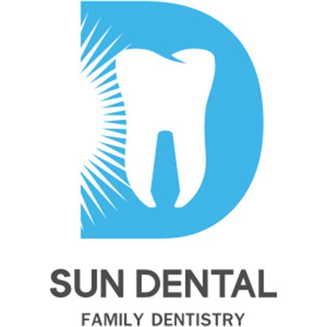 design logo dental 20 dentist logo designs for dental clinics to make you smile