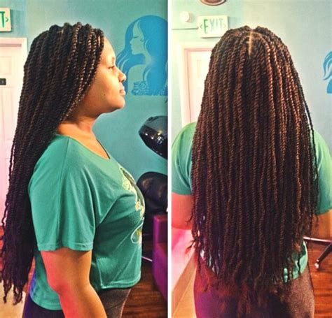 is it different lengths to marely braiding hair long marley twists google search hair pinterest