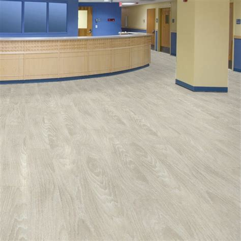 Commercial Vinyl Floor Tiles by Commercial Vinyl Flooring Houses Flooring Picture Ideas