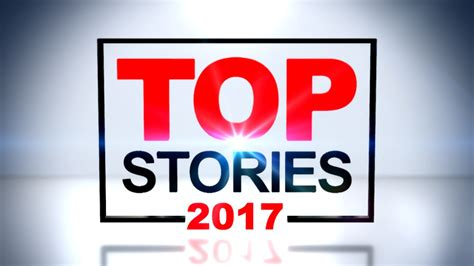 best news ap poll sexual misconduct allegations voted top news story