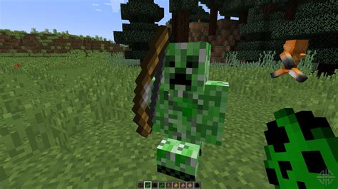 mind craft for things 1 8 for minecraft