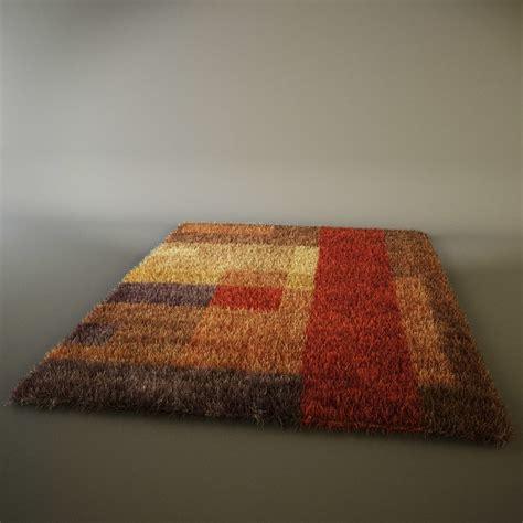 shaggy rugs ikea 3d ikea shaggy rug