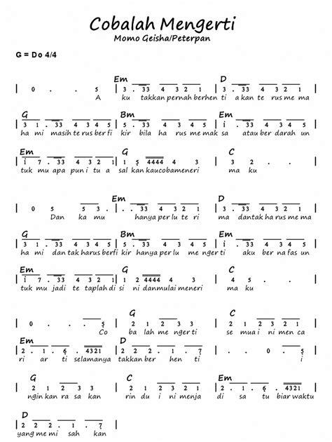 Fm Angka Fm86002 Black ukulele ukulele chords indonesia ukulele chords indonesiaukulele