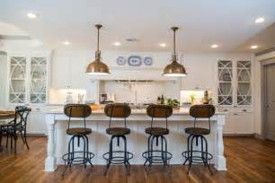 jessica stout design seen fixer upper house the woods our remodeled living room wheel travel trailer photo