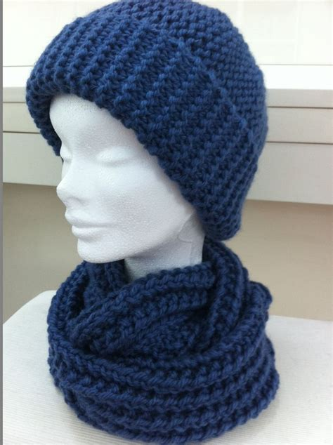 1000 images about crochet patterns hats scarves on