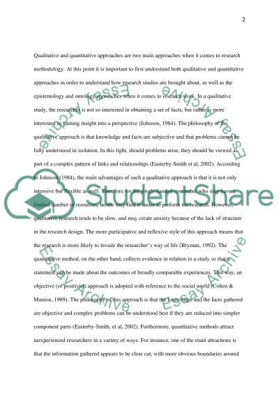 Epistemology Essay by Epistemology Essay Exle Topics And Well Written Essays 3000 Words