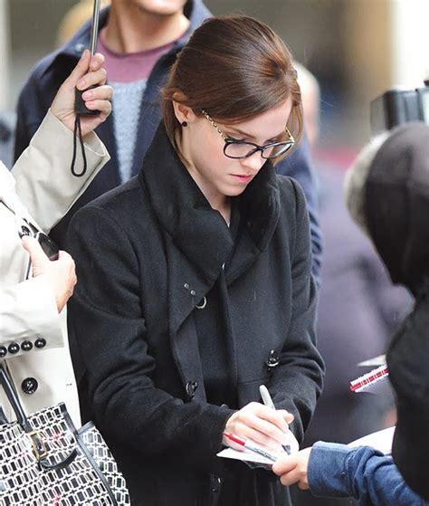 Terlaris Kacamata Wanita Fasion F8937 4 kacamata pria dan wanita paling laku di tahun sekarang