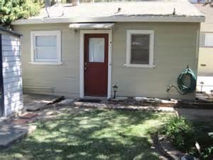 1 Bedroom Rental Launceston Sacramento Home For Rent