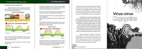 desain layout buku dengan corel jasa layout buku dan desain cover buku professional