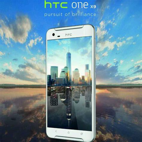htc magic pattern lock reset htc one x9 restore factory hard reset remove pattern lock