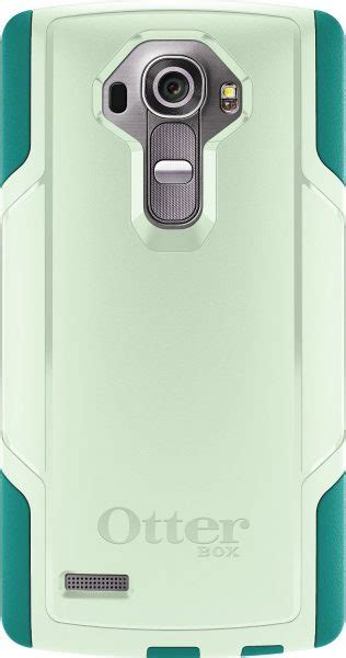 Lg G4 Matte Slim Tough Original top 15 best lg g4 cases and covers