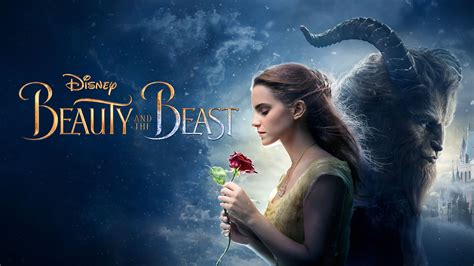 beauty and the beast 18 new beauty and the beast 2017 movie hd desktop wallpapers